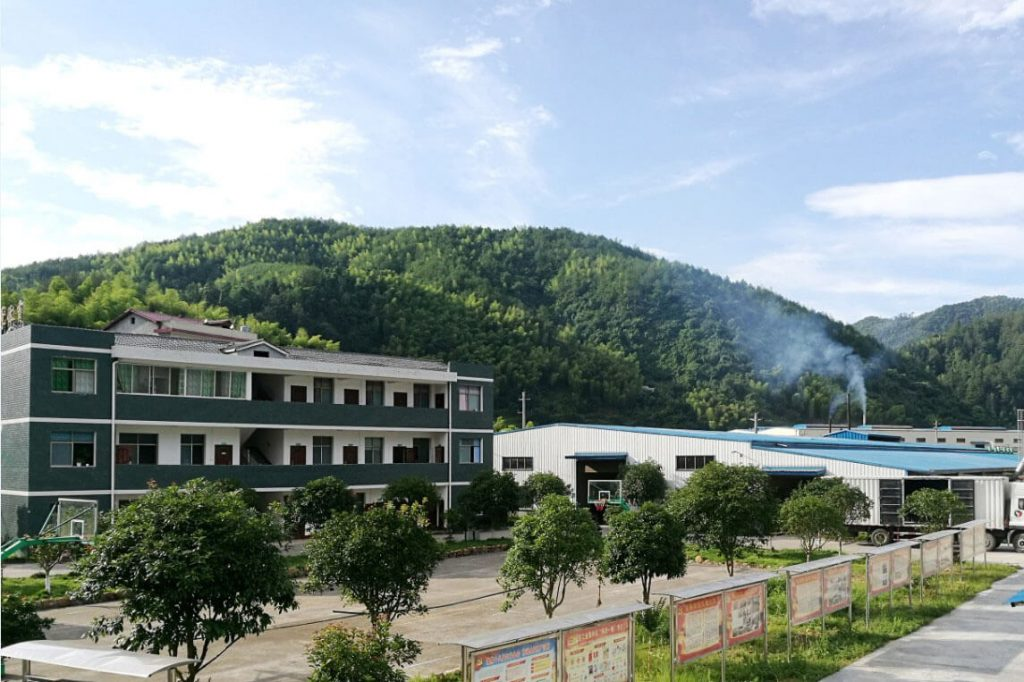 FYS skateboard factory china